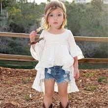 Popular Kids Dresses For Weddings For Sale Buy Cheap Kids Dresses