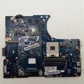 Para lenovo ideapad y580 motherboard w/gtx660m la-8002p 90000449 90000453 90001308