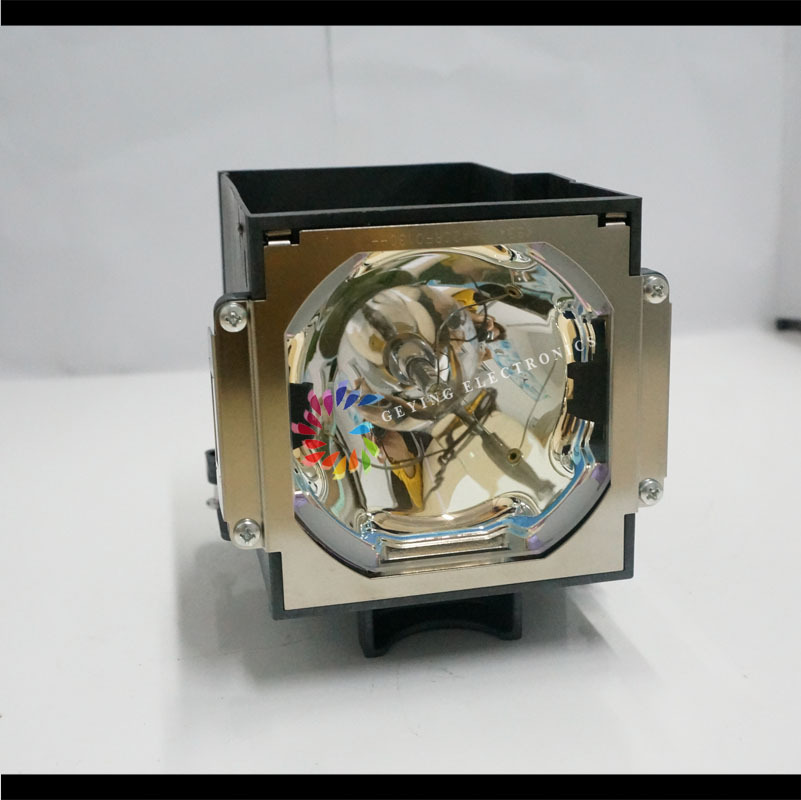 POA-LMP128 / 610-341-9497 Original Projector Lamp Module NSHA330W For San yo PLC-XF1000 | PLC-XF71 | PLC-XF710C projector lamp poa lmp128 compatible bulb with housing for sanyo plc xf71 plc xf1000 lx1000 6 years store