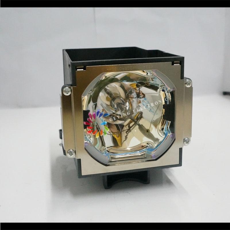 POA-LMP128 / 610-341-9497 Original Projector Lamp Module NSHA330W For San yo PLC-XF1000 | PLC-XF71 | PLC-XF710C original projector lamp with housing poa lmp128 610 341 9497 for eiki lc x8 plc xf71 six months warranty