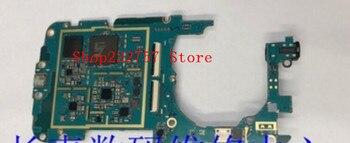 Original Main board/Mother board For Samsung C1158 digital camera repair parts