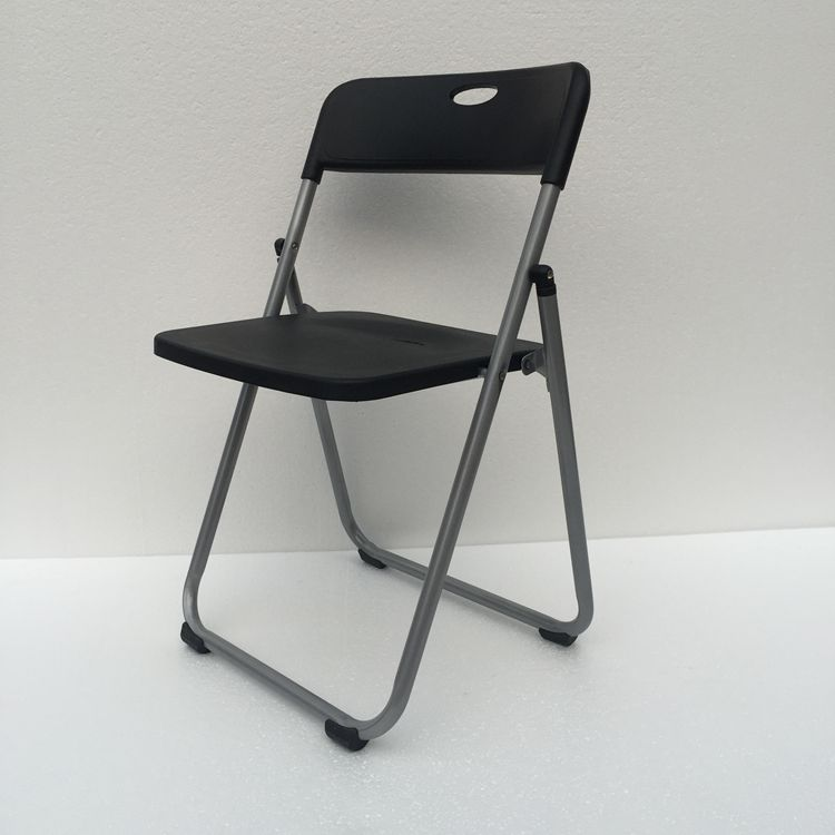 cheap simple folding chairs conference chair office training student