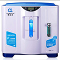 JYT-2 Home Portable Oxygen Concentrator AC220V Oxygen Bar 6L Remote Control Oxygenerator Household Oxygen Making Equipment