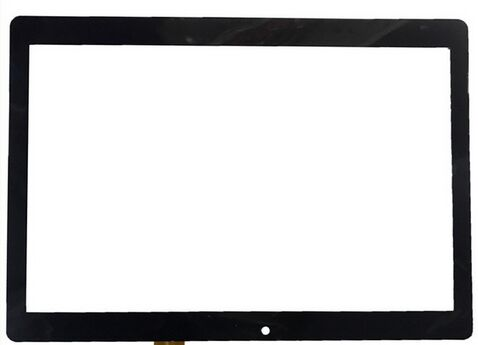 New Touch Panel digitizer For 10.1DIGMA CITI 1509 3G CS1115MG Tablet Touch Screen Glass Sensor Replacement Free Shipping new touch panel digitizer for 10 1digma citi 1511 3g ct1117pg tablet touch screen glass sensor replacement free shipping