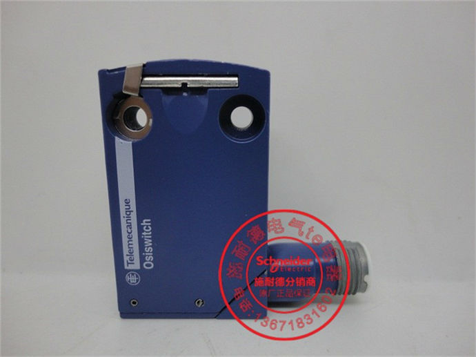 Limit Switch Body ZCMD21C12 Right dhl ems 1pc new for sch neider osiswitch zcmd21c12 zce29 limit switch f2