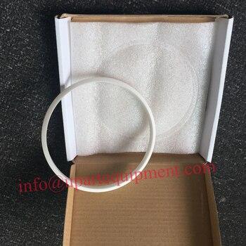 Inkcup keramik ring, pad druckmaschine ersatzteile