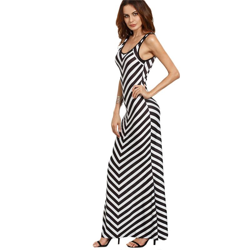 dress160621101