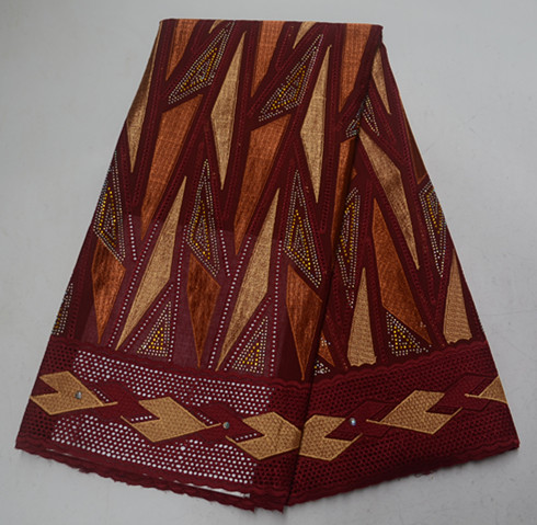 Nigerian Lace Fabrics 2019 African Swiss Voile Lace Fabrics High Quality French Voile Lace in Switzerland For Wedding    PSAP055Nigerian Lace Fabrics 2019 African Swiss Voile Lace Fabrics High Quality French Voile Lace in Switzerland For Wedding    PSAP055