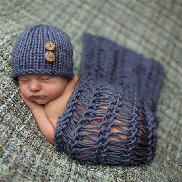 d5db9578220 Online Shop Blanket Hot Animals infant mermaid costume