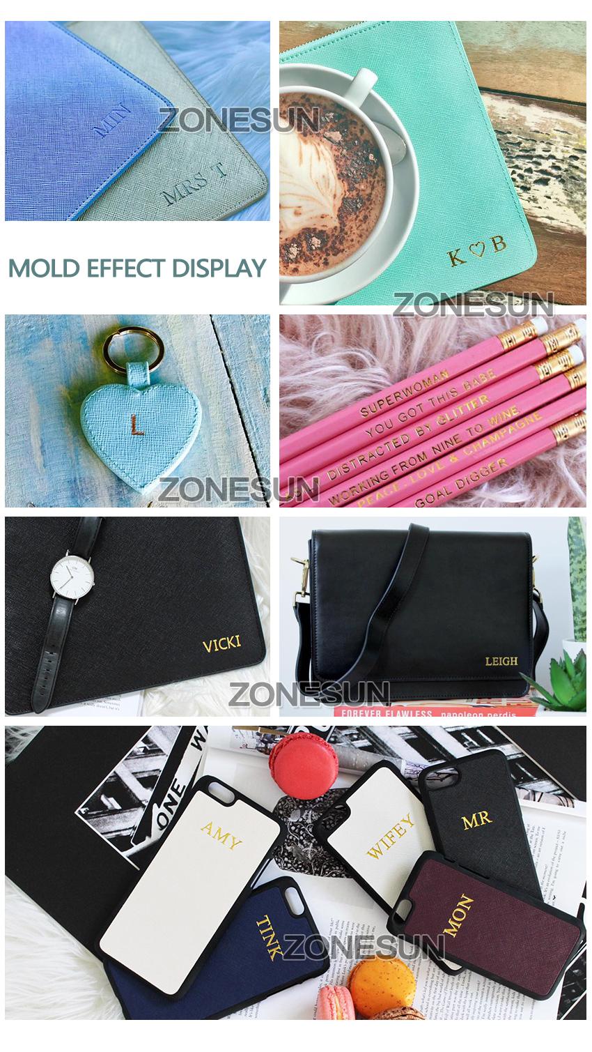 mold-effect