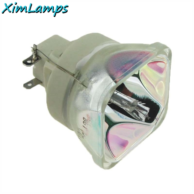 XIM Lamps Replacement Projector Lamp/Bulbs LMP-C280 For SONY VPL-CW275  VPL-CX275
