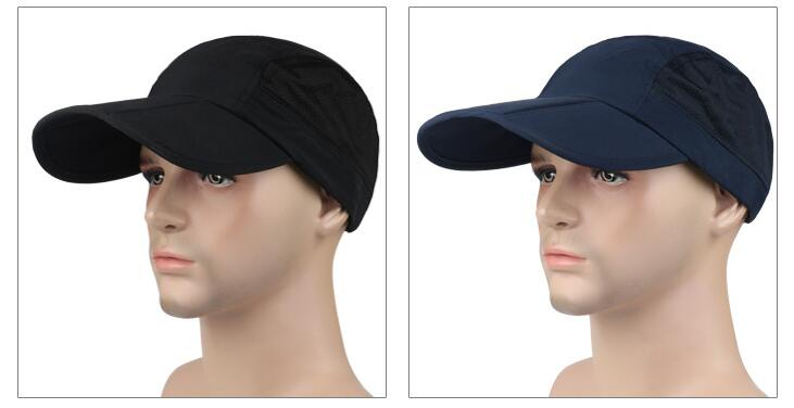 Free shipping,summer caps.style baseball hats,sports visors sunhat.guns and roses snapback,golf caps,newsboy