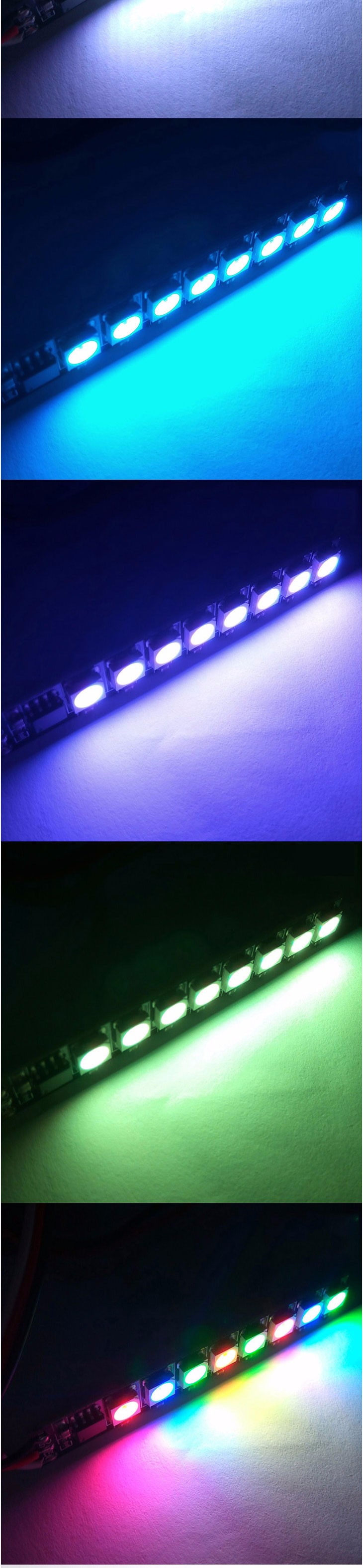 SDS_LED42_CT-(1)_03