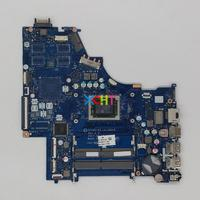 924717 601 924717 001 A12 9720P UMA CTL51/CTL53 LA E831P for HP Laptop 15Z BW000 15 BW Series NoteBook PC Motherboard Mainboard|Laptop Motherboard| |  -