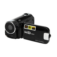 HD 1080P 16M 16X Digital Zoom Video Camcorder Camera DV NOJL26