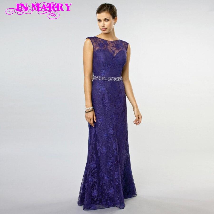 Online Get Cheap Discounted Evening Gowns -Aliexpress.com ...