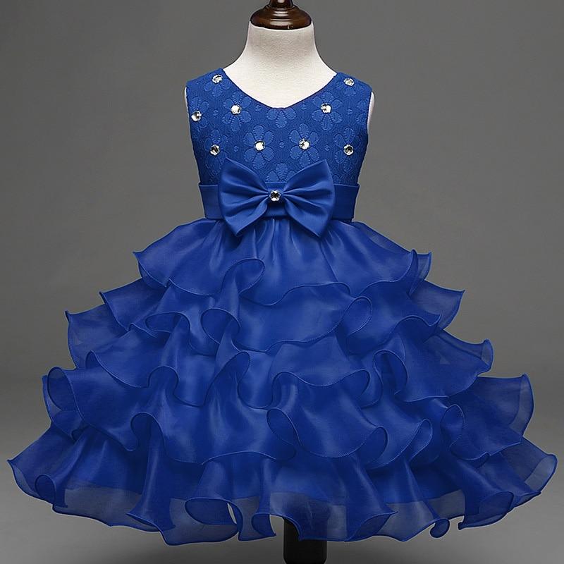 aliexpress  buy baby girls christmas dress kids