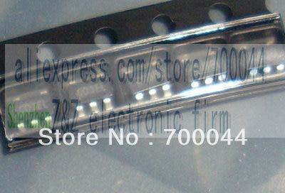 free  shipping  WHOLESALE  SILERGY  SOT23-5  SY6280  SY6280AAC  SY 6280  10PCS/LOT