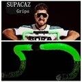Supacaz супер липкая лента на руль Kush Galaxy