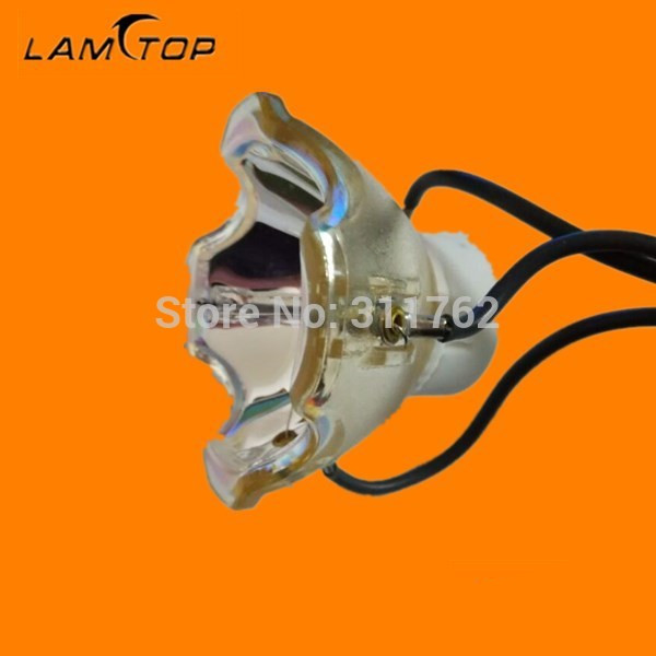 Compatible  replacement projector bulb  003-120507-01    fit for  LW555  LWU505 Free shipping compatible replacement projector bulb v13h010l30 fit for emp 821 free shipping