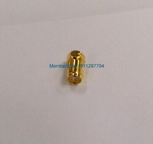 2015 Top Brand SMA Female to SMA male adapter IPX IPX to SMA test head 4th