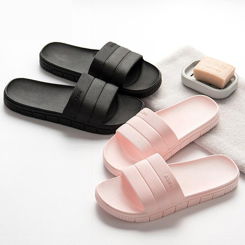 Bothe Slides Women Slippers Summer Beach Slides Home Slippers Platform Sandals Women Shoes Bothe Flip Flops Zapatillas Mujer 5