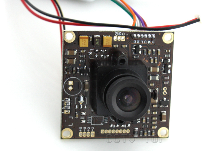 aliexpress com buy 1 3 700tvl 3 6mm sony effio e 4140 811 ccd aliexpress com buy 1 3 700tvl 3 6mm sony effio e 4140 811 ccd cctv camera board osd menu chipboard for security camera from reliable board line