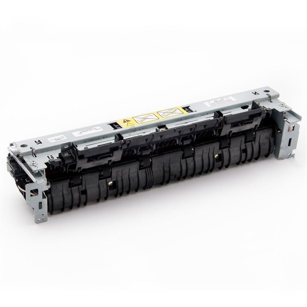 RM1-3007 for HP 5200, M5025, M5035 FUSER LASERJET