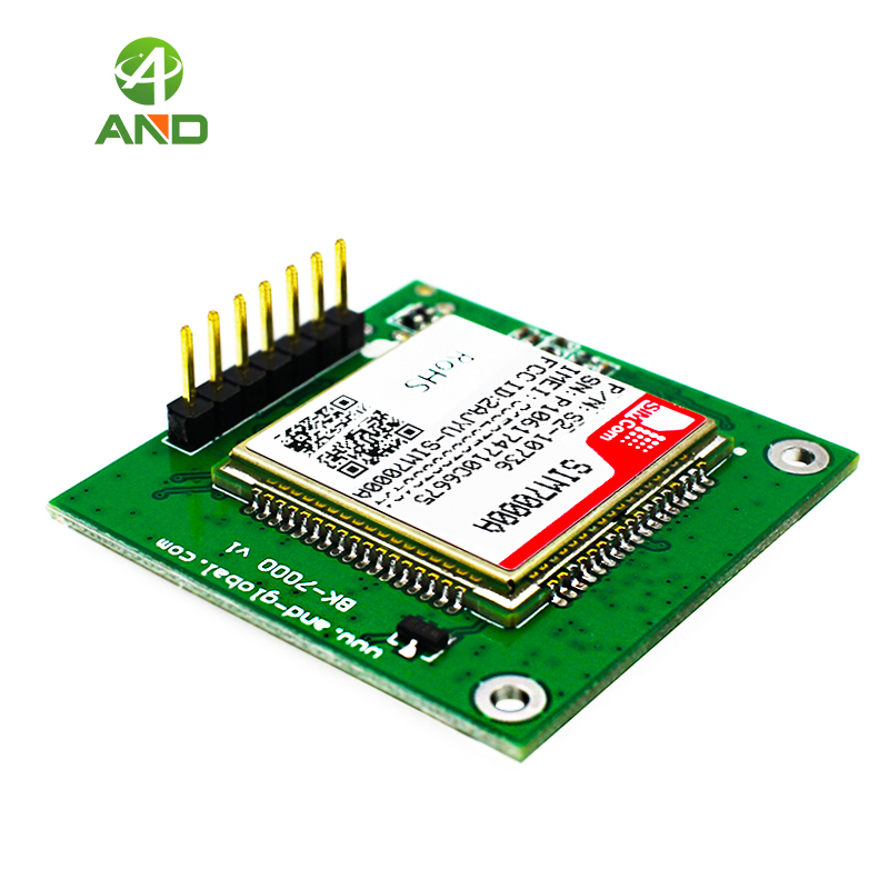 Buy american module and get free shipping on AliExpress com