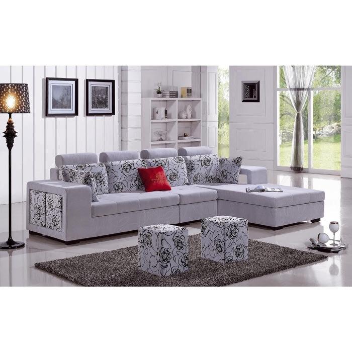 Aliexpress Com Pink Star Furniture Modern Single Chair Love
