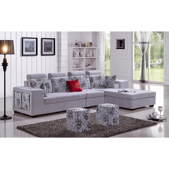 Pink Star Furniture Modern Single Chair Love Seat The Imperial Concubine A Sofa All