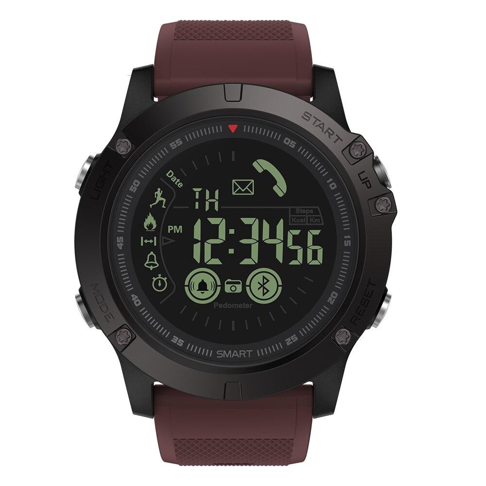 New Zeblaze VIBE 3 Flagship Rugged Smartwatch New Zeblaze VIBE 3 Flagship Rugged Smartwatch HTB1DclDi26H8KJjy0Fjq6yXepXa8