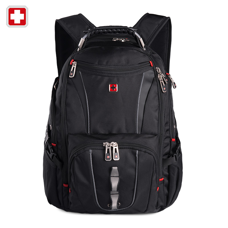 Compare Prices on Swiss Army Backpack- Online Shopping/Buy Low ...