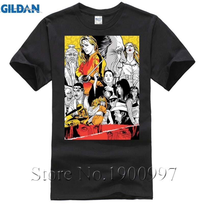 kill-bill-quentin-font-b-tarantino-b-font-art-t-shirt-cotton-lycra-top-fashion-brand-t-shirt-men-new-high-qualityhigh-quality-custom