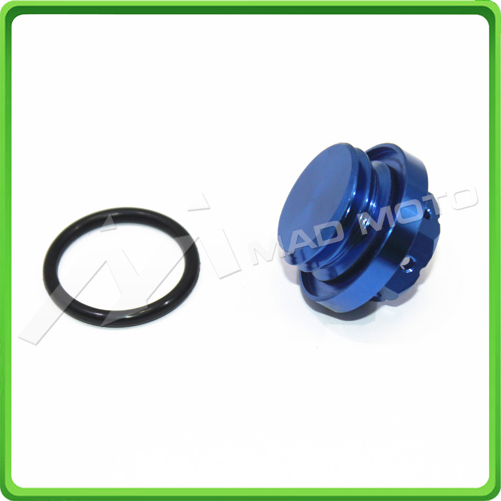 M27x3mm Oil Filler Filter Cap For Yamaha YZF R6 1999 2000 2001 2002 2003 2004 2005 2006 2007 2008 2009 2010 2011 2012 2013 2014 disc brake pads set for piaggio vespa 125 px 1998 1999 2000 2001 2002 2003 2004 2005 2006 2007 2008 2009 2010 2011 2012 2013