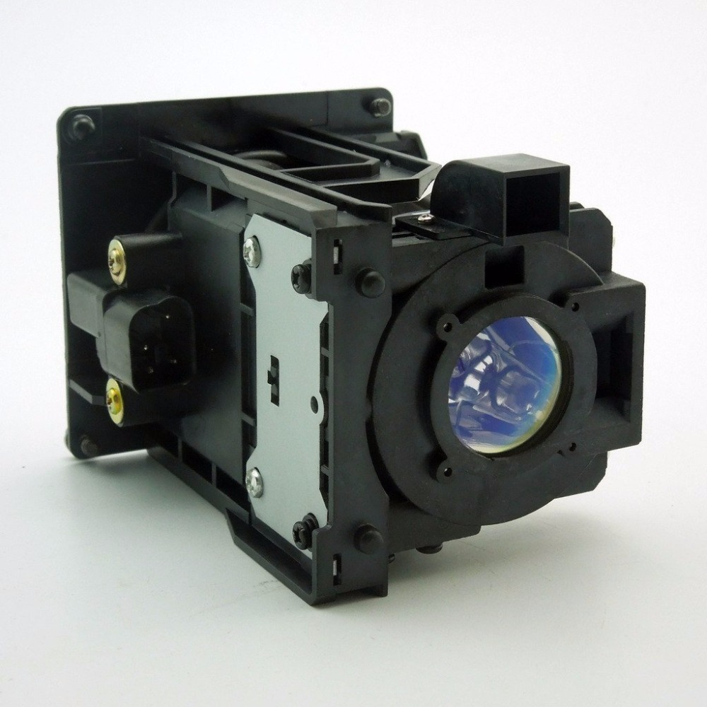 цены на 456-8760   Replacement Projector Lamp with Housing  for  DUKANE ImagePro 8760 / ImagePro 8761 в интернет-магазинах