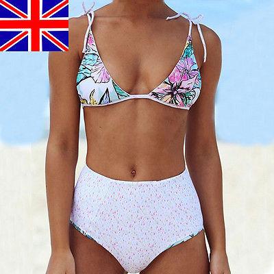 Us7 Beach Size 14 Brief Sexy In Top Ladies glane Vintage Uk Bikini Beachwear 2017 Bandage Summer6 Womens Swimwear Swimsuit 10Off 73 Set Hot OXiTwkuPZ