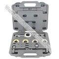 Фаз Газораспределения Alignment Tool Специальный Пояс Инструмент Для Land Rover Rover MG 2.0 2.5L KV6