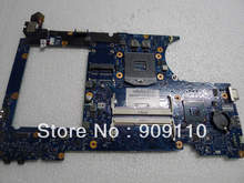 4230S integrated motherboard for H*P laptop 4230S 657963-001
