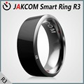 Jakcom Smart Ring R3 Hot Sale In Signal Boosters As For Xiaomi Mi5 Sim Tray Black And Silver Suit For phone Opening Tools