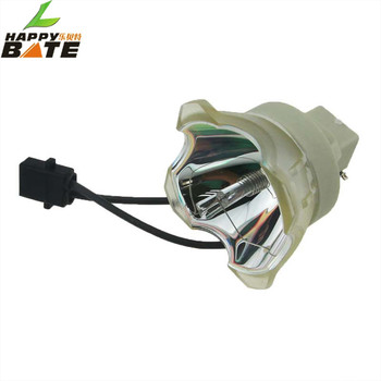 HAPPYBATE Wholesale AN-C430LP Replacement projector bare Lamp  For Projector XG-C335X XG-C430X XG-C465X XG-C330X XG-C435X цена 2017