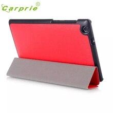 CARPRIE Ultra Slim Case For 7INCH ASUS ZenPad C 7.0 Z170C Tablet Feb8 MotherLander