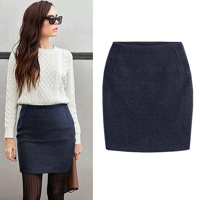 Popular Short Grey Skirt-Buy Cheap Short Grey Skirt lots from ...