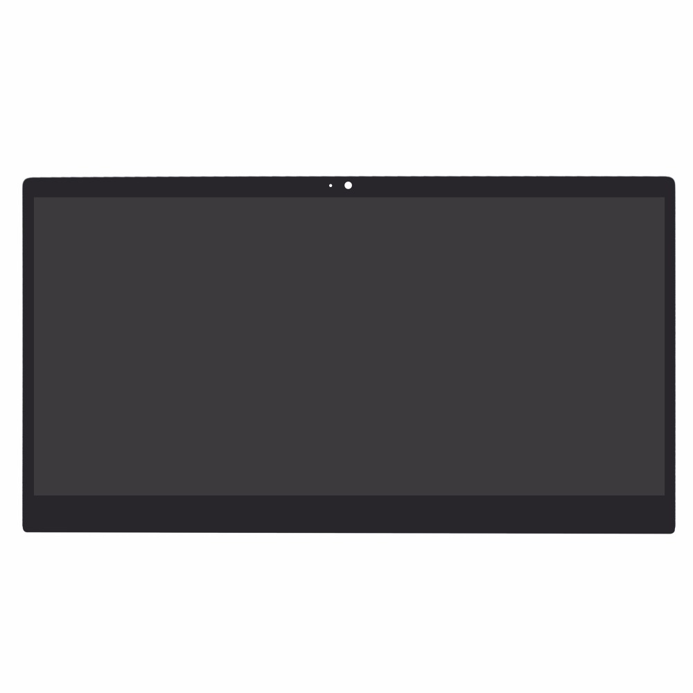 Brand New 12.5 inch 13.3 inch Front Glass LCD Display Screen Matrix Assembly for Xiaomi 13 3 front glass led lcd display screen matrix assembly with bezel for xiaomi ltn133hl09 w lq133m1jw15