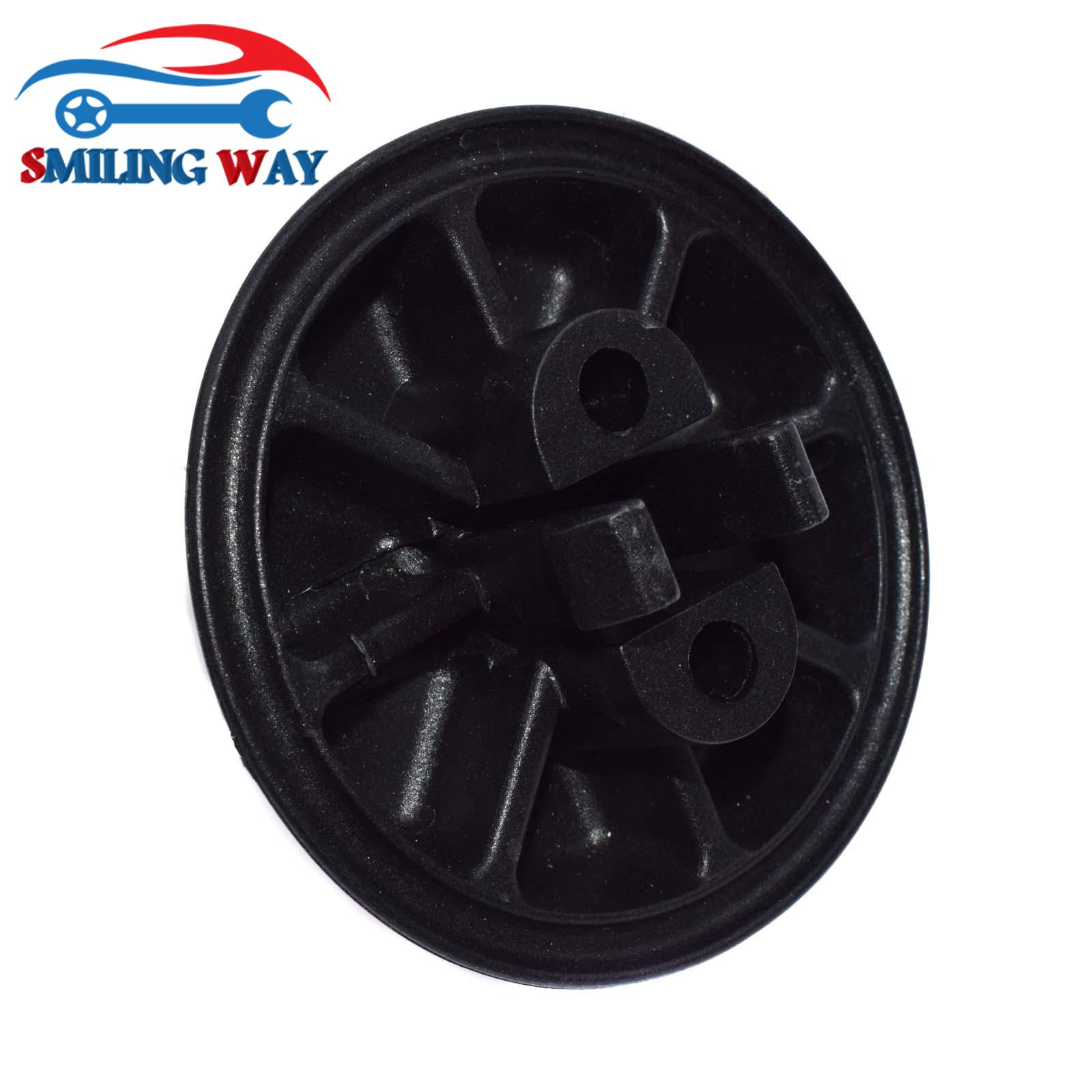 1x Jack Recording Plug Cushion for BMW Series 3 E36 Coupe New