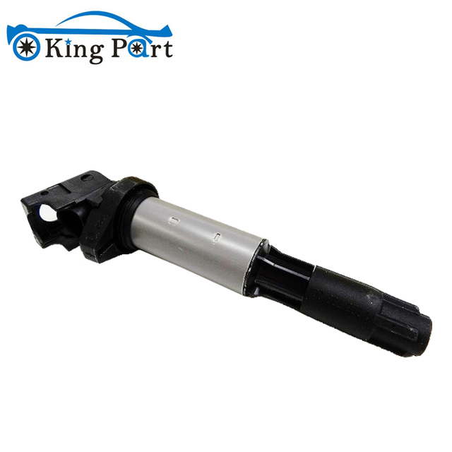Coil pack price user manuals calibre ignition coil c174cal array kingpart best price ignition coil pack price car parts oem no rh aliexpress com fandeluxe Images