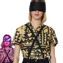 Костюм для косплея для девочек и женщин «странные вещи 3 Eleven»; рубашка для косплея на Хэллоуин; карнавальные вечерние костюмы; реквизит