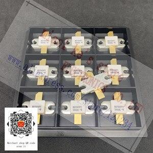 Image 2 - [1pcs/1lot]100%New original; RD70HVF1 RD70HVF1C RD70HVF1 101 RD70HVF1C 501 [12.5V 175MHz 70W 520MHz 50W]MOSFET Power Transistor
