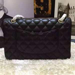 FOXER Women Shoulder Bag Female Luxury Handbags Designer f801bc3350a46