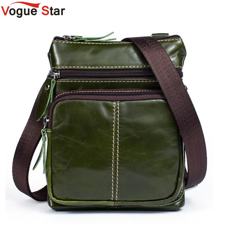 Women Bags ladies Genuine Leather woman messenger bag women's Shoulder Bag Female Small Flap Crossbody Bags for women LB748 new fashion women bag ladies messenger bags 2017 crossbody shoulder bag woman leather black knitting small flap designer brand 3